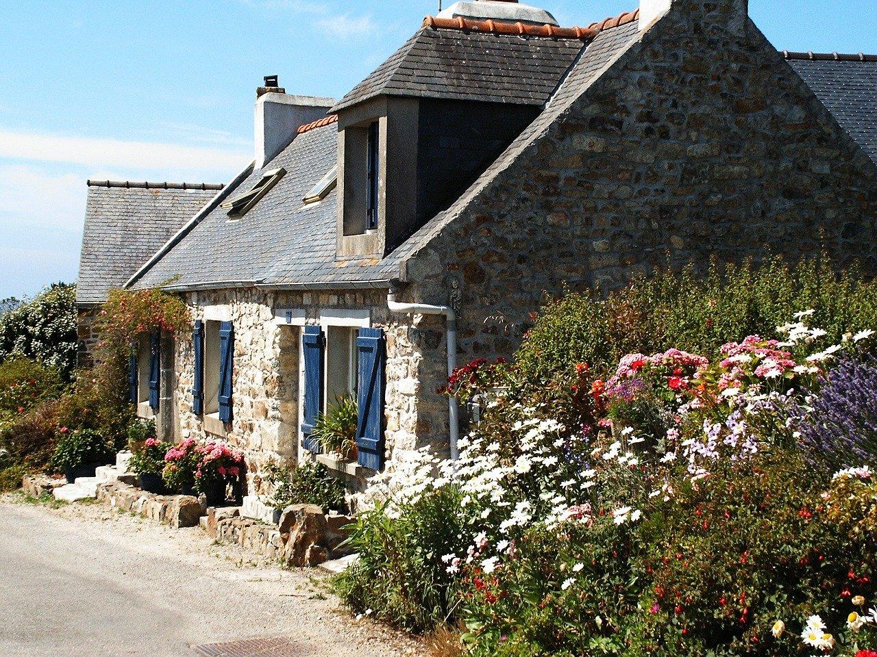 La Bretagne, une destination authentique