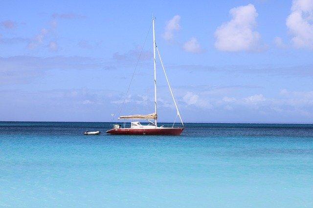 ballades en bateau